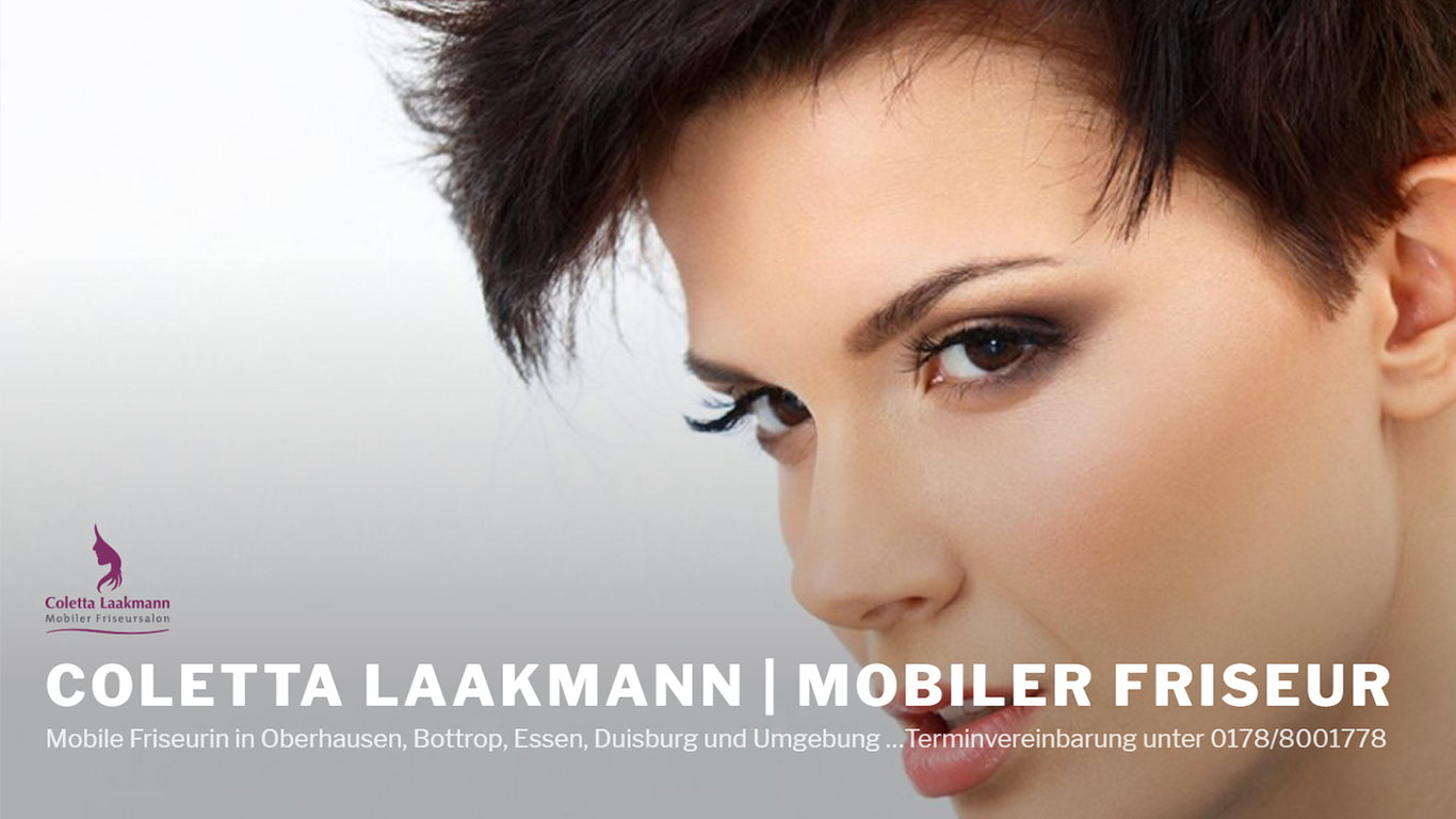 Portfolio - Coletta-Laakmann.de (1366x768)