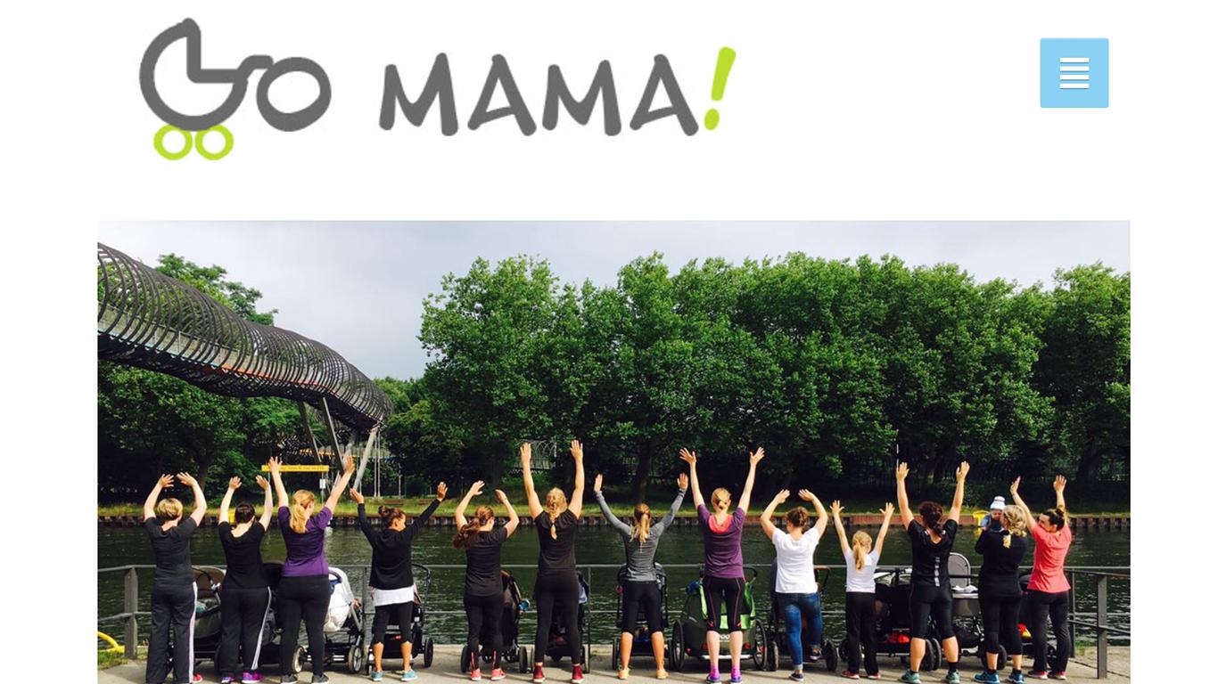 Portfolio - Go-Mama.de.de (1366x768)
